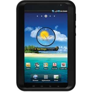 OtterBox Defender SAM2-GTAB7 Carrying Case for