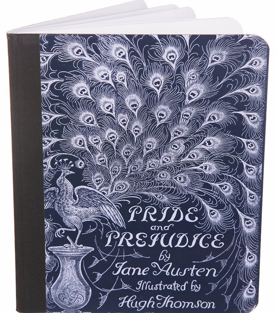 Book Cover Illustration Rates Uk : T shirts out of print pride prejudice book cover design