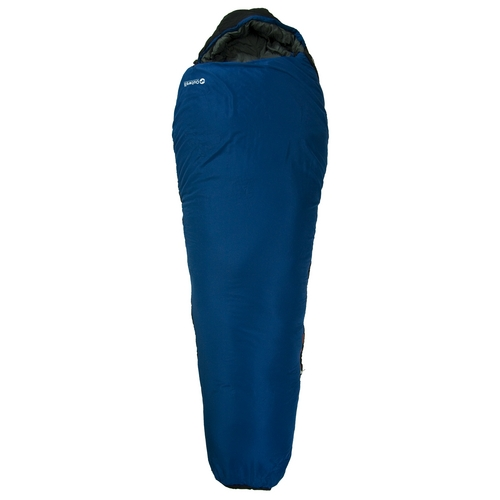 Cloud 1300 Sleeping Bag