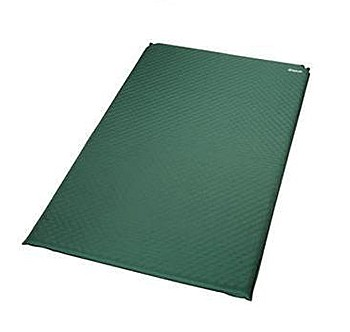 Self Inflating Mat Double
