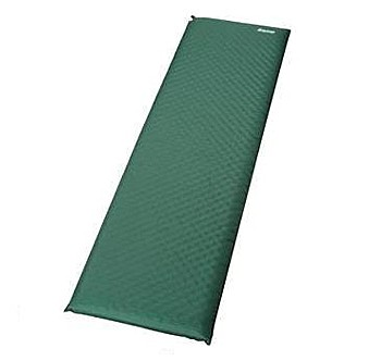 Self Inflating Mat Single Thick