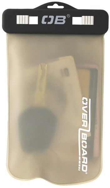 Overboard Multipurpose Waterproof Case Small -