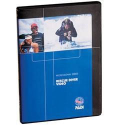 padi gas blender manual pdf