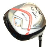 BAY HILL TORO BETA Ti 460cc SQUARE DRIVER