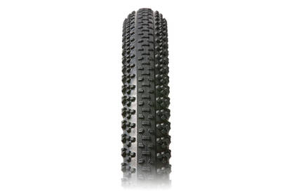 Driver Pro 29 X 2.1 Tyre