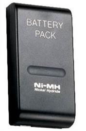 HHR-V20SE1B Camcorder Battery