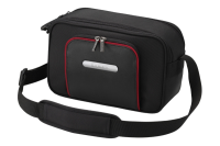 Panasonic Lumix FZ28 Nylon Case