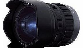 Lumix G Vario 7-14mm f4.0 Micro Four Thirds Ultra Wideangle Lens
