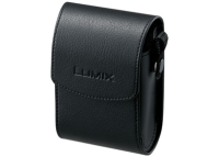 Panasonic Lumix LZ10 Case