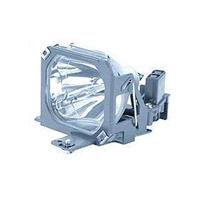 Panasonic Replacement Projector Lamp for PT-L758E