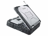 TOUGHBOOK CARRYING CASE (CF52)