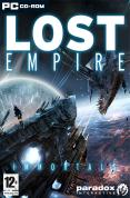 Lost Empire PC