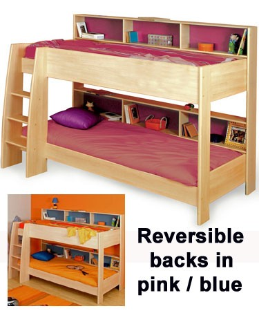 shaped bunk white childrenbeds price leather sleigh beds. Black Bedroom Furniture Sets. Home Design Ideas