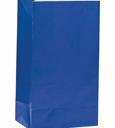 http://comparestoreprices.co.uk/images/pa/party-bags-royal-blue-paper-party-bags-pack-of-12-.jpg