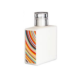 Extreme For Women Body Lotion by Paul Smith 200ml