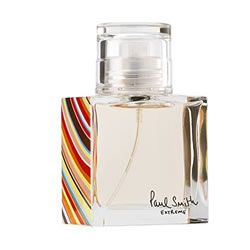 Extreme For Women EDT by Paul Smith 50ml