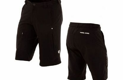 Mens Launch Shorts