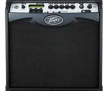 Vypyr VIP 3 Modelling Combo Amp - Nearly