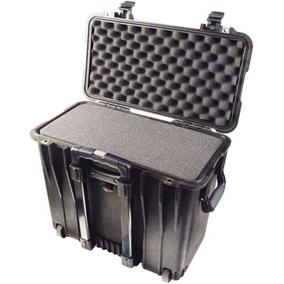Peli 1440 Case with Foam
