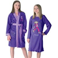 Bang On The Door Groovy Chick Nightdress