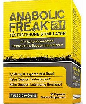19 anabol testo steroids
