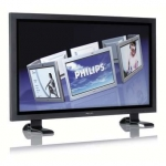 Philips BDS4241V