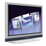 Philips BDS4624R