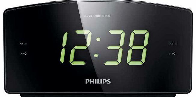 Lc Alarm Clocks