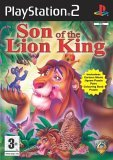 Son Of Lion King PS2