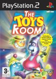 The Toys Room PS2