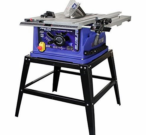 Compare Prices Of Table Saws Read Table Saw Reviews Buy Online