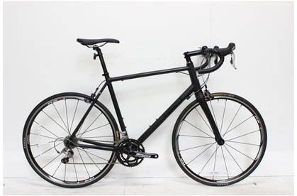 Dolomite Five 2014 Road Bike - Xlarge