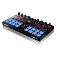 DJ-SP1 Controller for Serato DJ