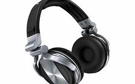 HDJ-1500 Professional DJ Headphones Deep