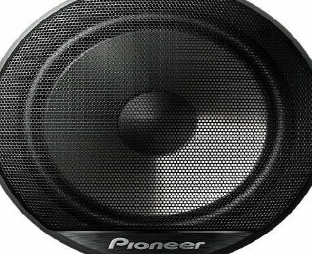 Pioneer TS-G172ci 17cm Component Pair Speakers 250W