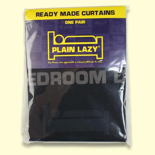Buy Bedroom Blinds