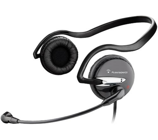 PLANTRONICS Audio 645