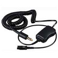 Business Phone Headset E10l/J Amplifier 34410-01