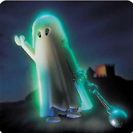 Requiescant In Pace - Page 3 Playmobil-ghost