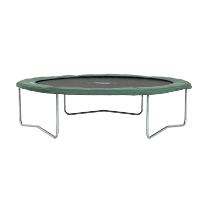 Plum Products 10ft Family Trampoline MATT003