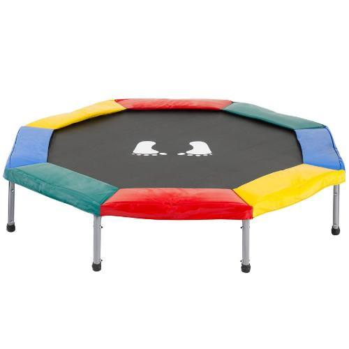 PLUM Products Play Trampoline