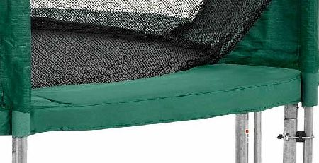 Plum Products Plum Tramp Klamp Trampoline Safety Pad - 8ft