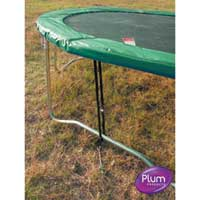 Plum Products Trampoline Fixing Kit