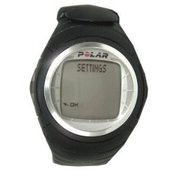 Polar . F4 Heart Rate Monitor