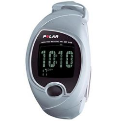 Polar . FS2C Heart Rate Monitor