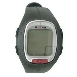 Polar . RS100 Heart Rate Monitor POL43