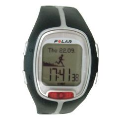 Polar . RS200sd Heart Rate Monitor