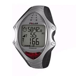 Polar . RS800SD Heart Rate Monitor