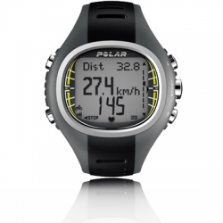 Polar CS300 Heart Rate Monitor POL103