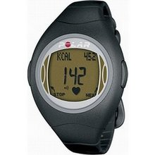 Polar F4 Heart Rate Monitor